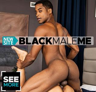 BLACKMALEME2